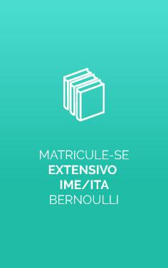 Banner Matri EXT IME/ITA SSA
