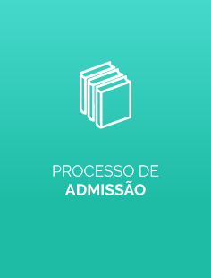 Processo de Admissão