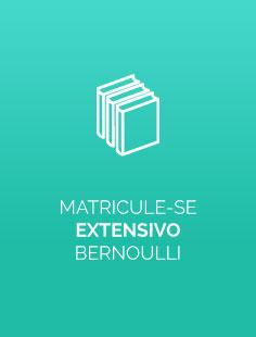 Matrícula