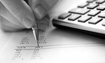 Calculo exame e calculadora