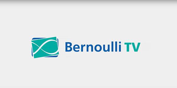 Bernoulli TV